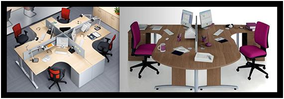 le mobilier de bureau centre loire papeterie. Black Bedroom Furniture Sets. Home Design Ideas