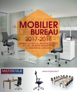 catalogue-mobilier 2