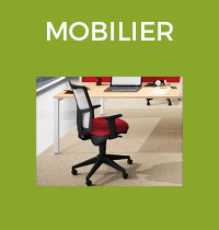 BOUTON MOBILIER